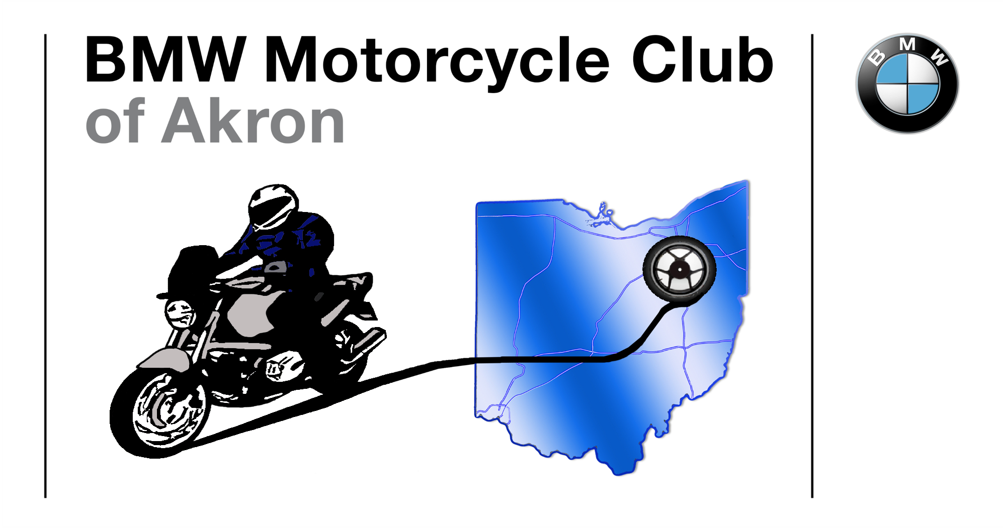 Akron BMW Motorcycle Club